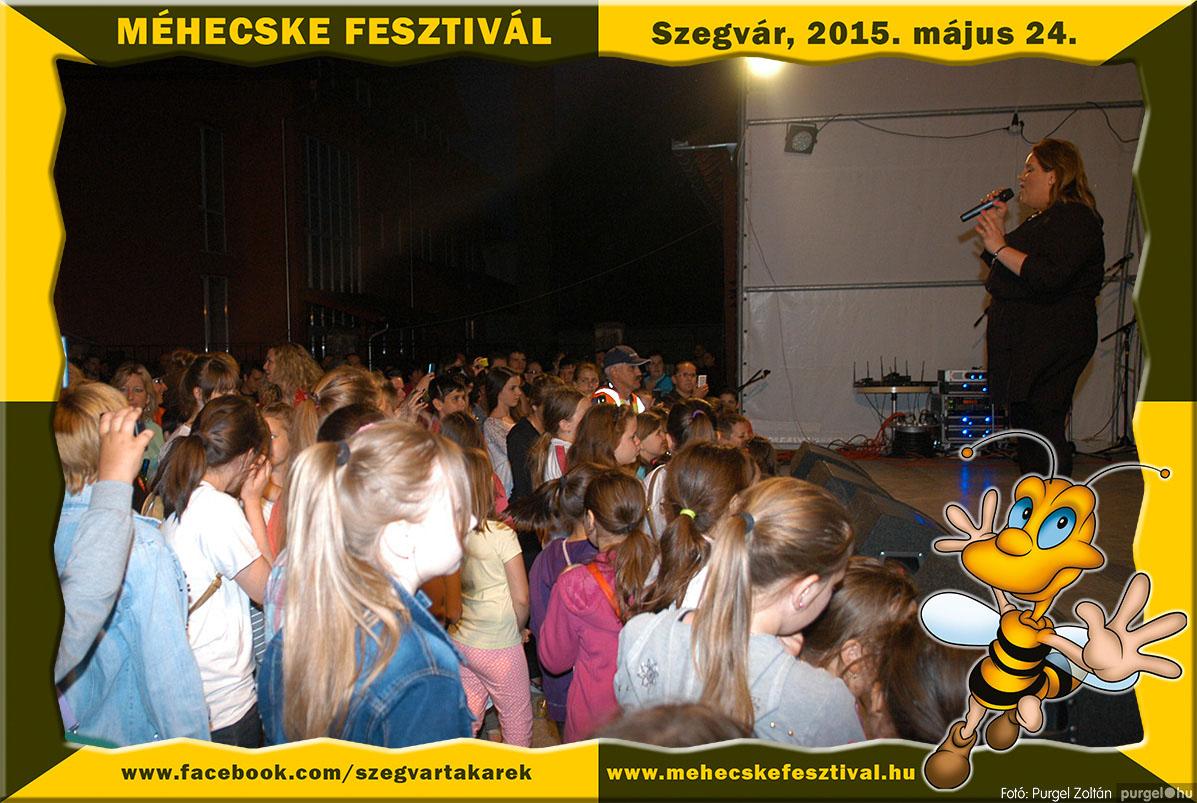 2015.05.24. 273 Szegvár és Vidéke Tak. Szöv. - Méhecske Fesztivál 2015. - Fotó:PURGEL ZOLTÁN©.jpg