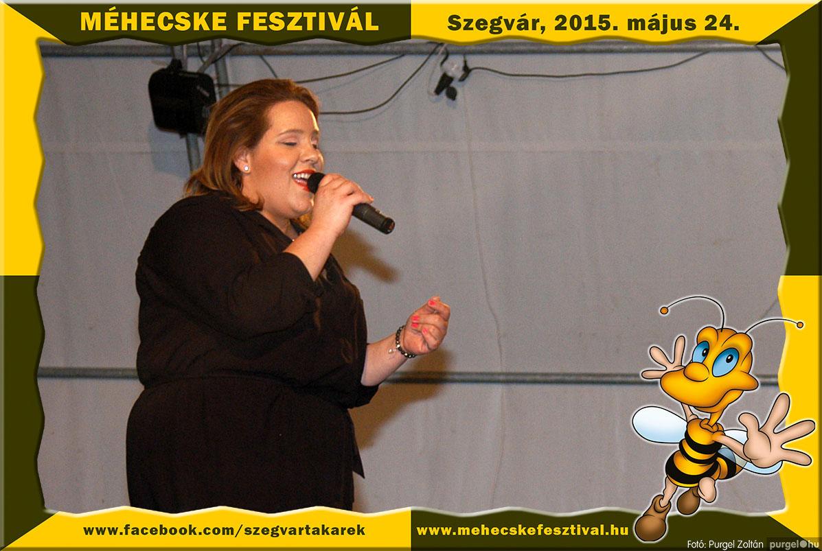 2015.05.24. 269 Szegvár és Vidéke Tak. Szöv. - Méhecske Fesztivál 2015. - Fotó:PURGEL ZOLTÁN©.jpg