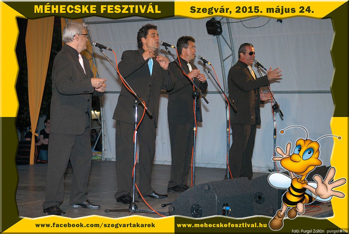 2015.05.24. 264 Szegvár és Vidéke Tak. Szöv. - Méhecske Fesztivál 2015. - Fotó:PURGEL ZOLTÁN©.jpg