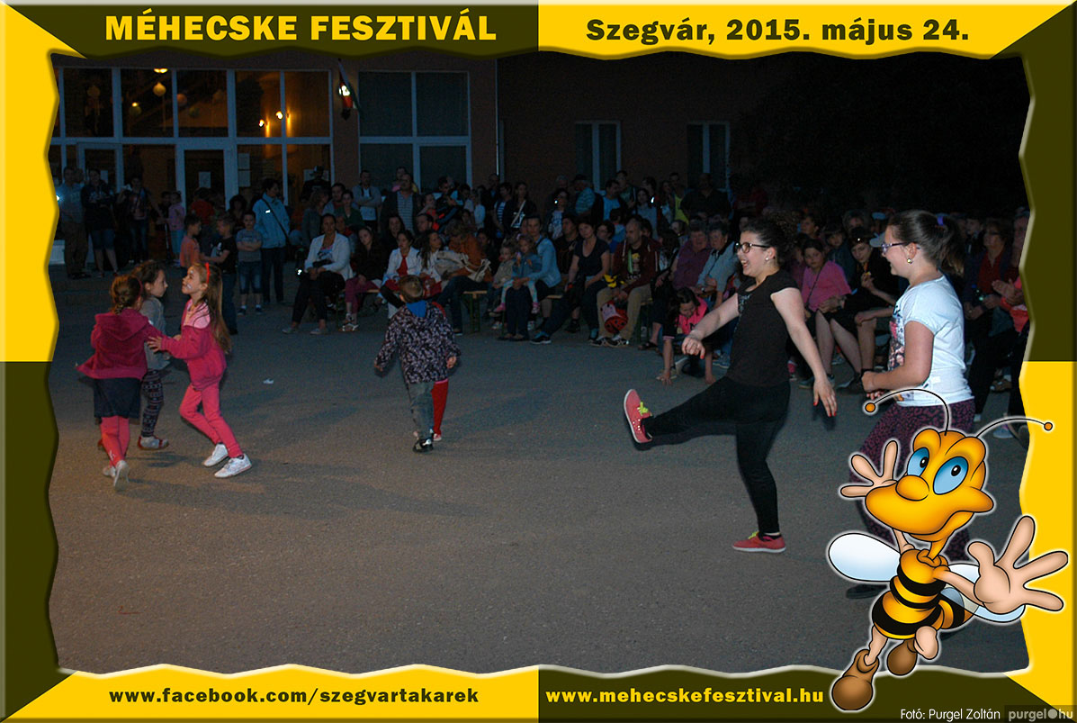 2015.05.24. 261 Szegvár és Vidéke Tak. Szöv. - Méhecske Fesztivál 2015. - Fotó:PURGEL ZOLTÁN©.jpg