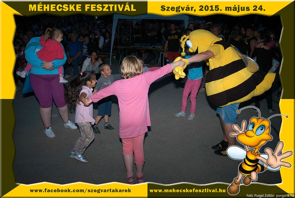 2015.05.24. 260 Szegvár és Vidéke Tak. Szöv. - Méhecske Fesztivál 2015. - Fotó:PURGEL ZOLTÁN©.jpg