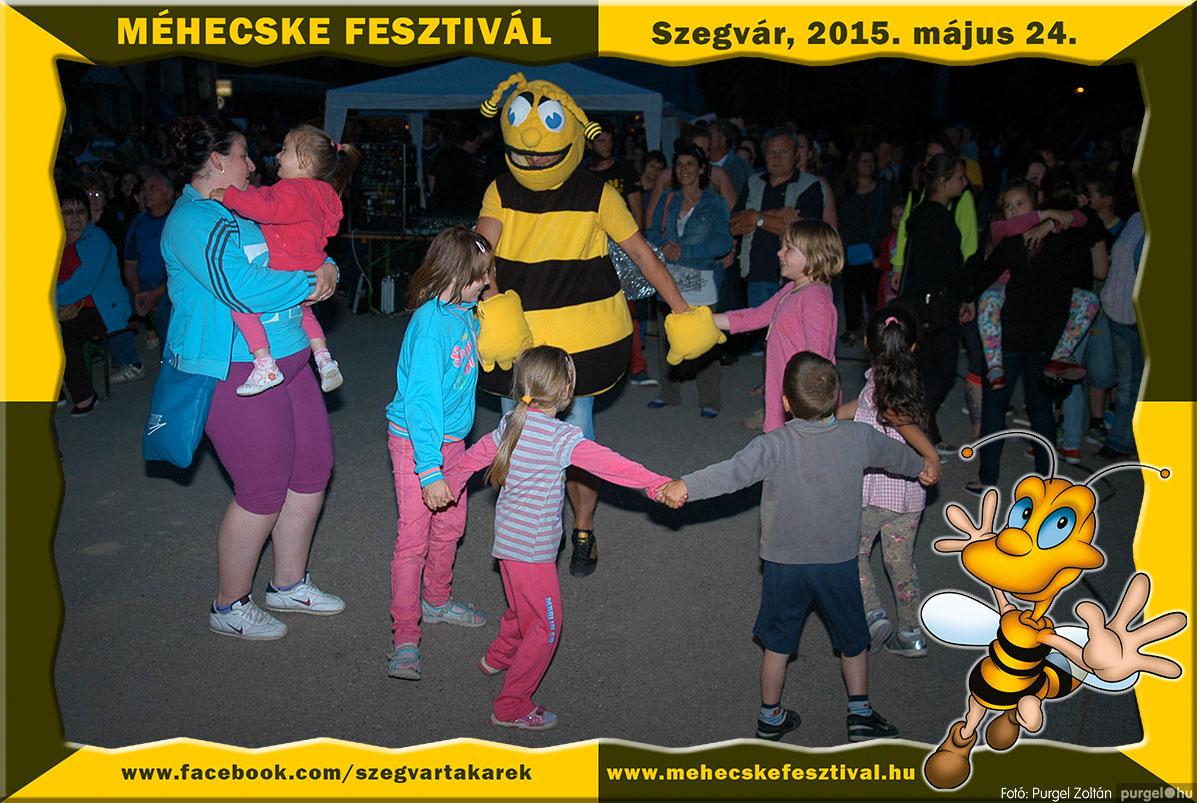 2015.05.24. 259 Szegvár és Vidéke Tak. Szöv. - Méhecske Fesztivál 2015. - Fotó:PURGEL ZOLTÁN©.jpg