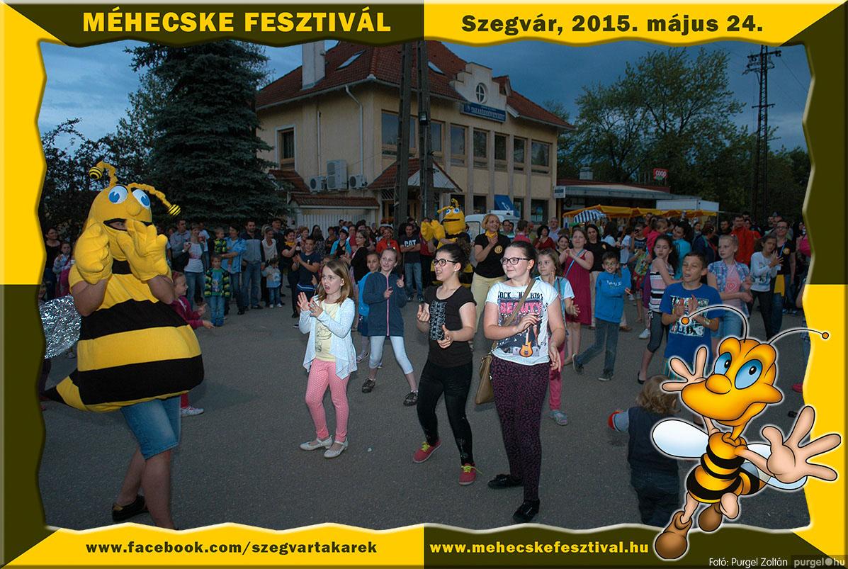 2015.05.24. 256 Szegvár és Vidéke Tak. Szöv. - Méhecske Fesztivál 2015. - Fotó:PURGEL ZOLTÁN©.jpg