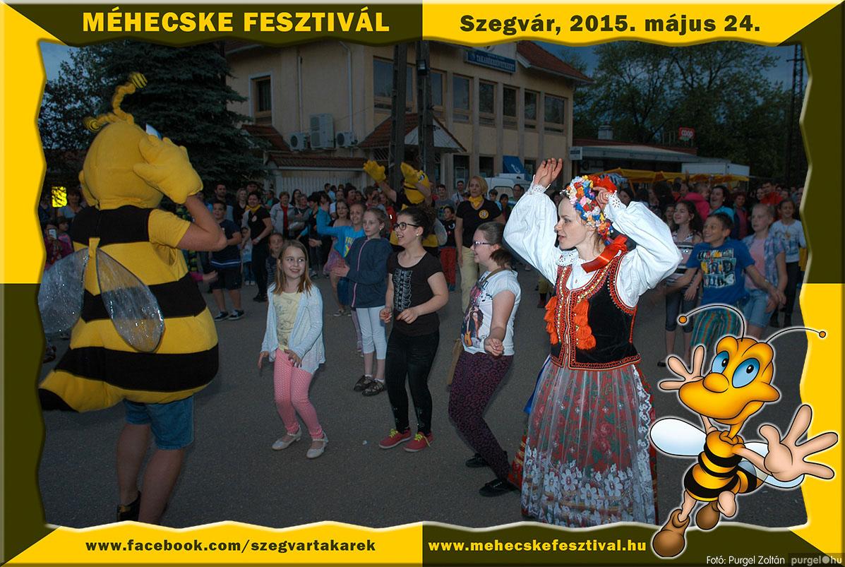 2015.05.24. 255 Szegvár és Vidéke Tak. Szöv. - Méhecske Fesztivál 2015. - Fotó:PURGEL ZOLTÁN©.jpg