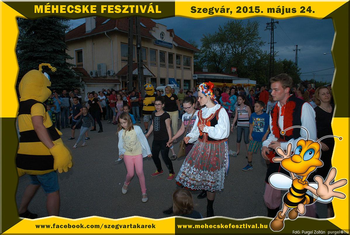2015.05.24. 254 Szegvár és Vidéke Tak. Szöv. - Méhecske Fesztivál 2015. - Fotó:PURGEL ZOLTÁN©.jpg