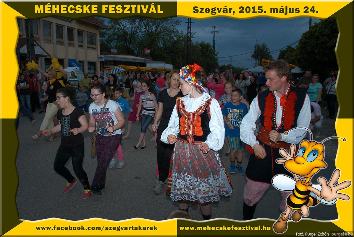2015.05.24. 253 Szegvár és Vidéke Tak. Szöv. - Méhecske Fesztivál 2015. - Fotó:PURGEL ZOLTÁN©.jpg