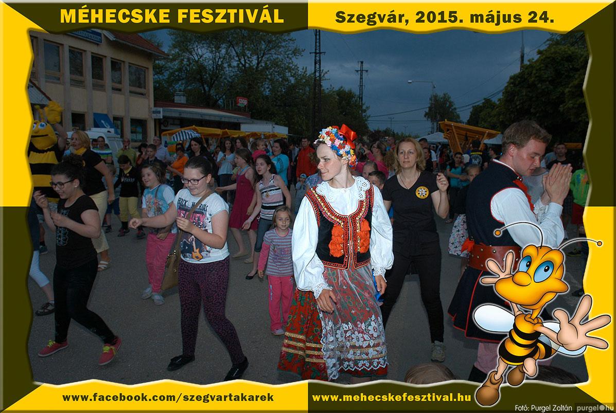2015.05.24. 252 Szegvár és Vidéke Tak. Szöv. - Méhecske Fesztivál 2015. - Fotó:PURGEL ZOLTÁN©.jpg