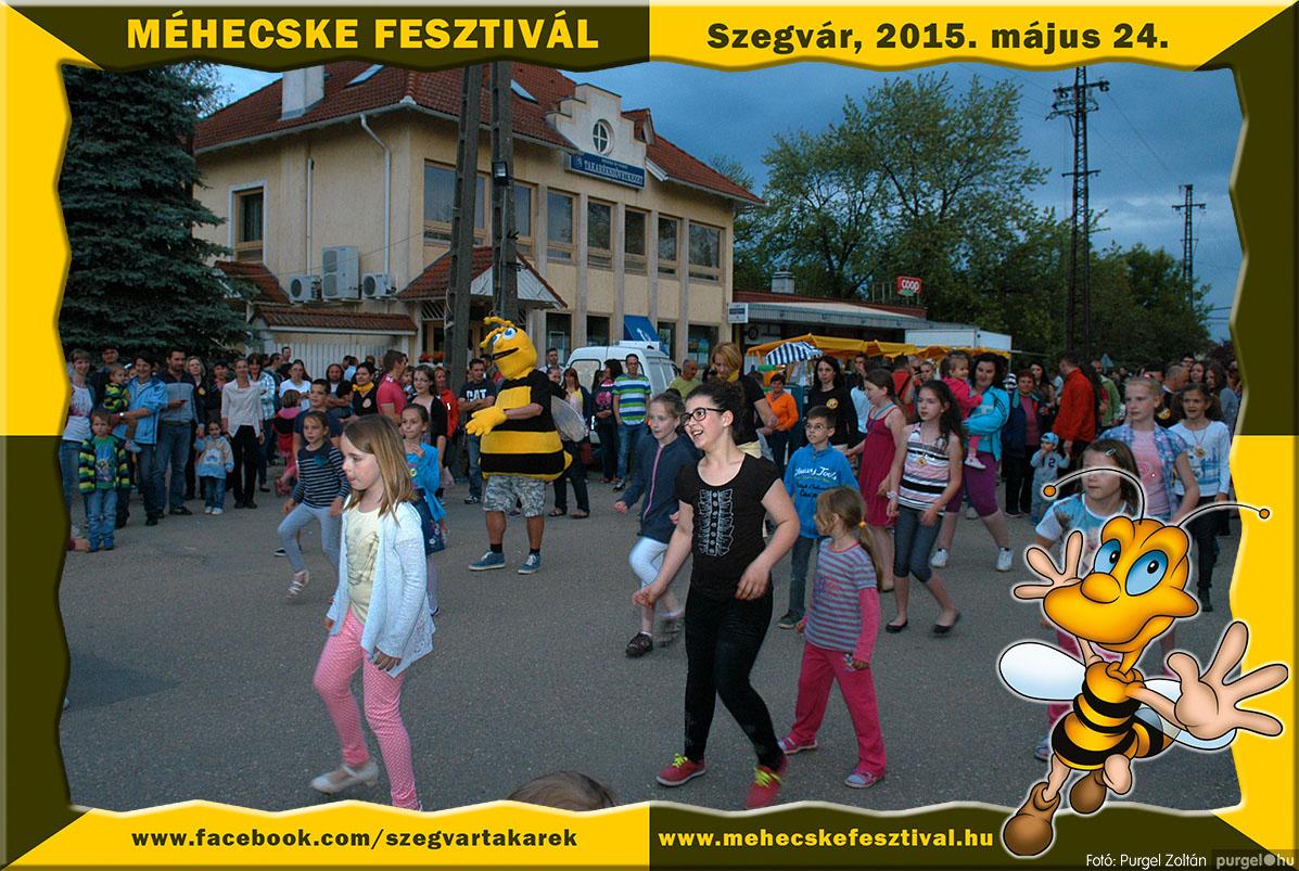 2015.05.24. 249 Szegvár és Vidéke Tak. Szöv. - Méhecske Fesztivál 2015. - Fotó:PURGEL ZOLTÁN©.jpg