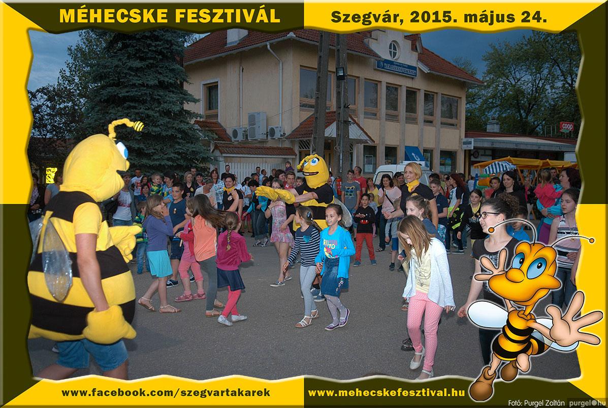 2015.05.24. 246 Szegvár és Vidéke Tak. Szöv. - Méhecske Fesztivál 2015. - Fotó:PURGEL ZOLTÁN©.jpg