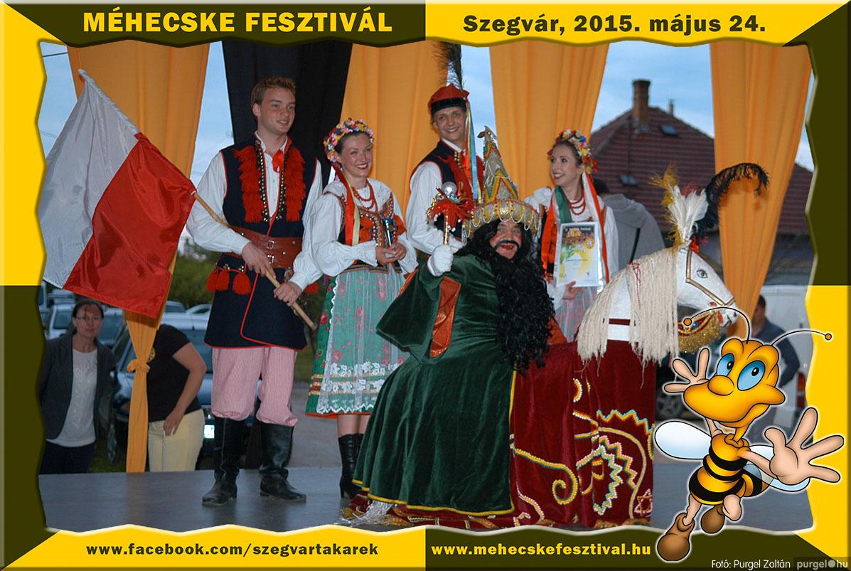 2015.05.24. 244 Szegvár és Vidéke Tak. Szöv. - Méhecske Fesztivál 2015. - Fotó:PURGEL ZOLTÁN©.jpg