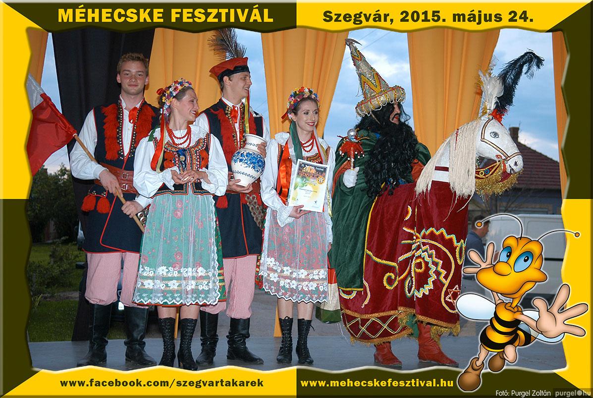 2015.05.24. 243 Szegvár és Vidéke Tak. Szöv. - Méhecske Fesztivál 2015. - Fotó:PURGEL ZOLTÁN©.jpg