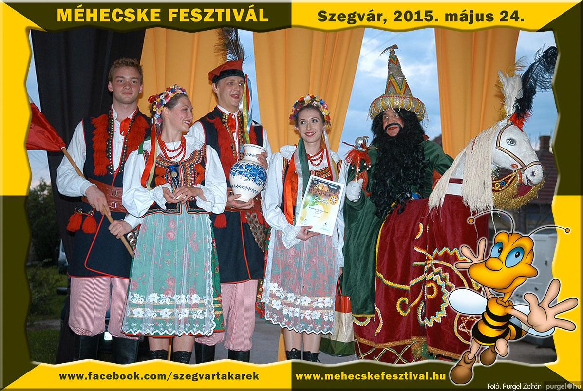 2015.05.24. 242 Szegvár és Vidéke Tak. Szöv. - Méhecske Fesztivál 2015. - Fotó:PURGEL ZOLTÁN©.jpg