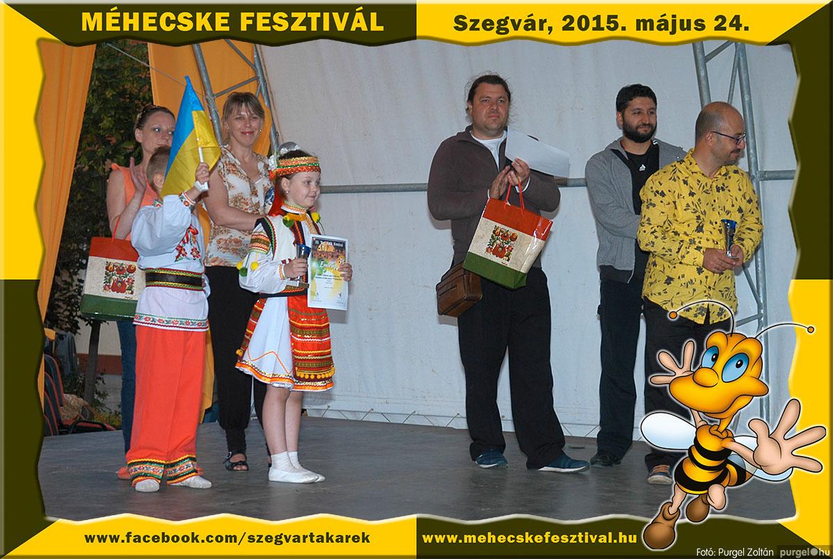 2015.05.24. 241 Szegvár és Vidéke Tak. Szöv. - Méhecske Fesztivál 2015. - Fotó:PURGEL ZOLTÁN©.jpg