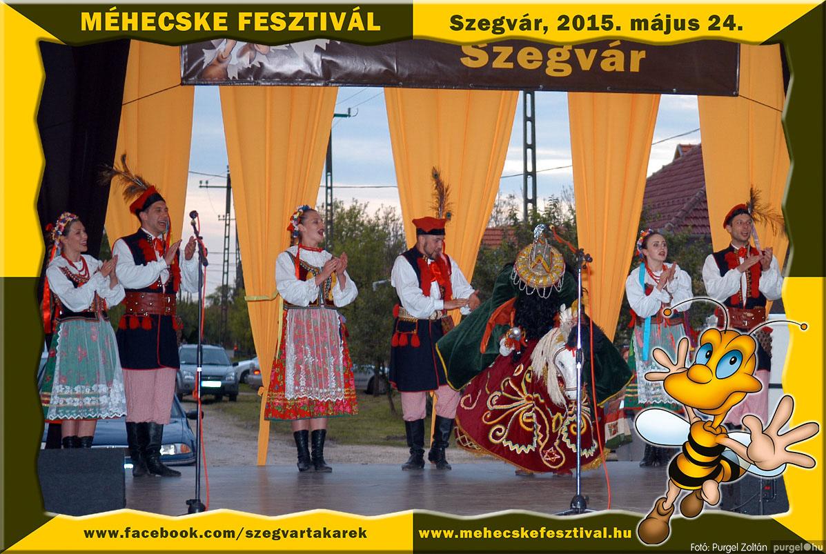 2015.05.24. 239 Szegvár és Vidéke Tak. Szöv. - Méhecske Fesztivál 2015. - Fotó:PURGEL ZOLTÁN©.jpg