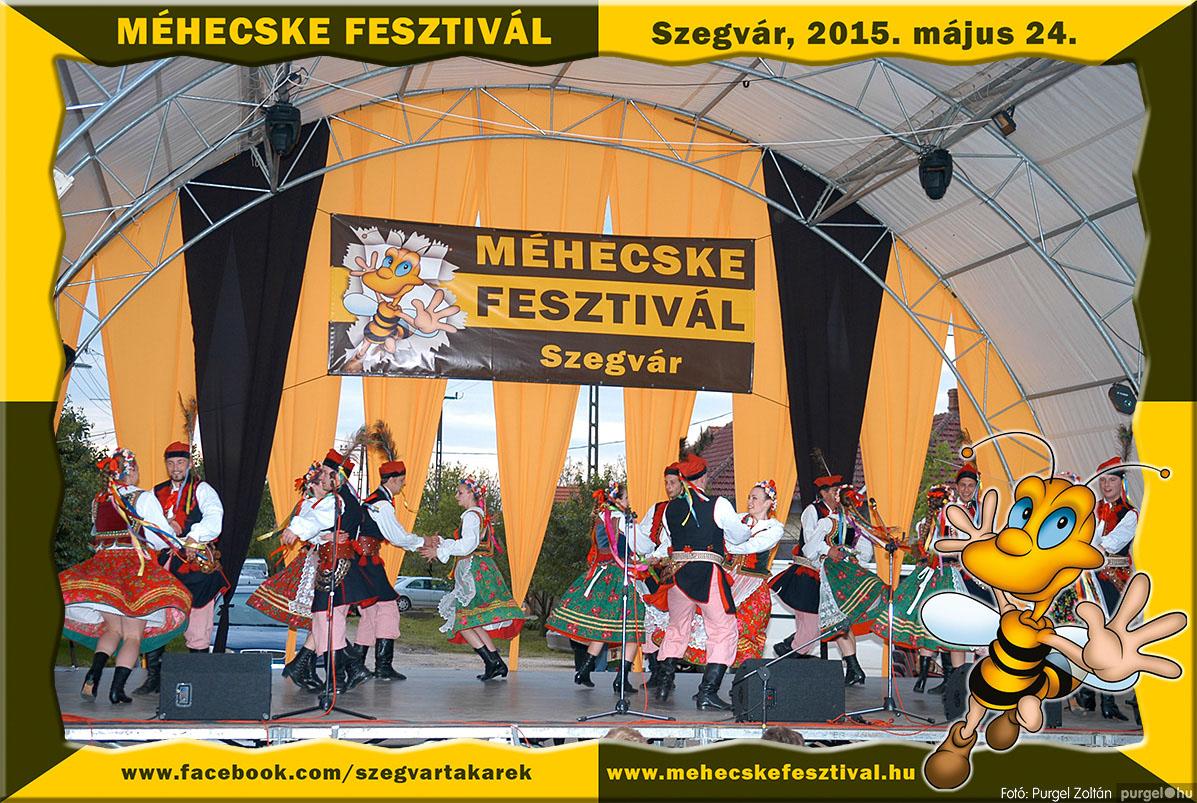 2015.05.24. 237 Szegvár és Vidéke Tak. Szöv. - Méhecske Fesztivál 2015. - Fotó:PURGEL ZOLTÁN©.jpg