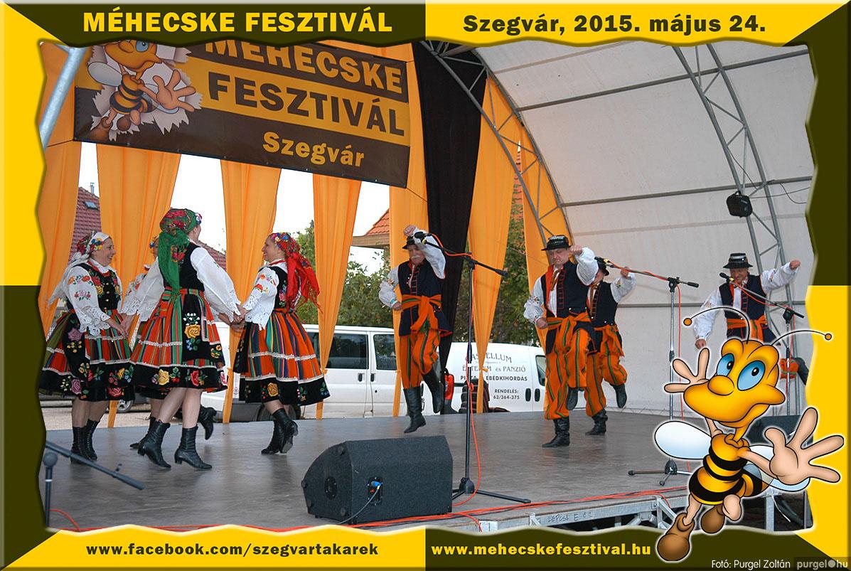 2015.05.24. 235 Szegvár és Vidéke Tak. Szöv. - Méhecske Fesztivál 2015. - Fotó:PURGEL ZOLTÁN©.jpg