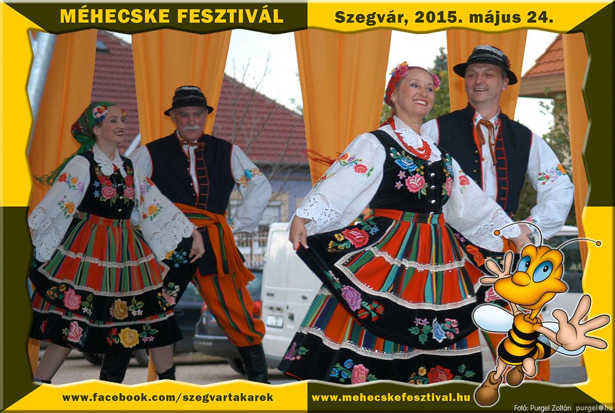 2015.05.24. 234 Szegvár és Vidéke Tak. Szöv. - Méhecske Fesztivál 2015. - Fotó:PURGEL ZOLTÁN©.jpg