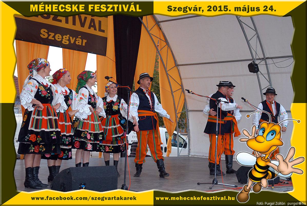 2015.05.24. 232 Szegvár és Vidéke Tak. Szöv. - Méhecske Fesztivál 2015. - Fotó:PURGEL ZOLTÁN©.jpg