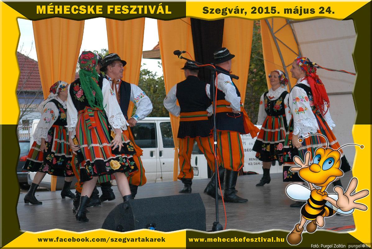 2015.05.24. 230 Szegvár és Vidéke Tak. Szöv. - Méhecske Fesztivál 2015. - Fotó:PURGEL ZOLTÁN©.jpg