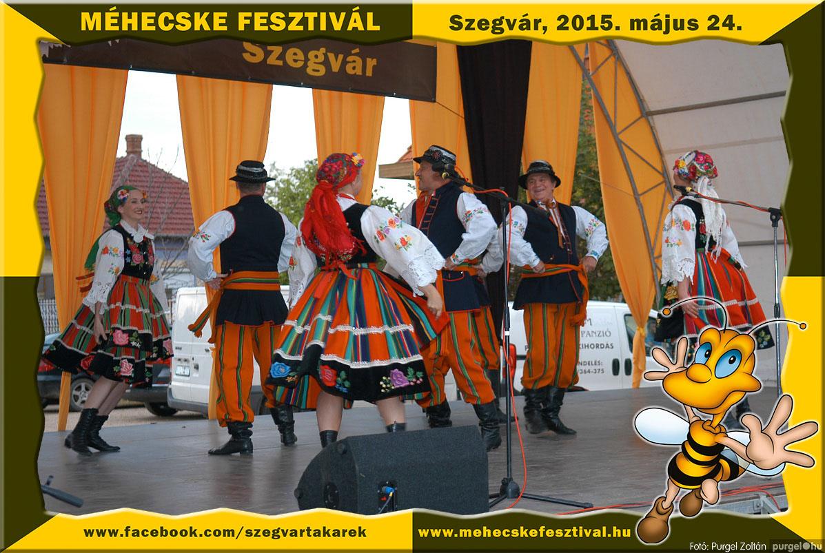 2015.05.24. 229 Szegvár és Vidéke Tak. Szöv. - Méhecske Fesztivál 2015. - Fotó:PURGEL ZOLTÁN©.jpg