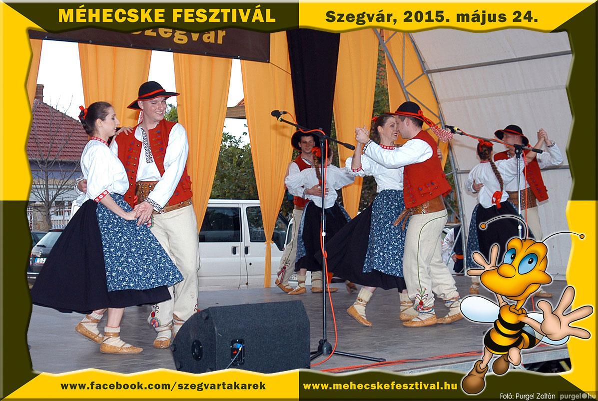 2015.05.24. 223 Szegvár és Vidéke Tak. Szöv. - Méhecske Fesztivál 2015. - Fotó:PURGEL ZOLTÁN©.jpg