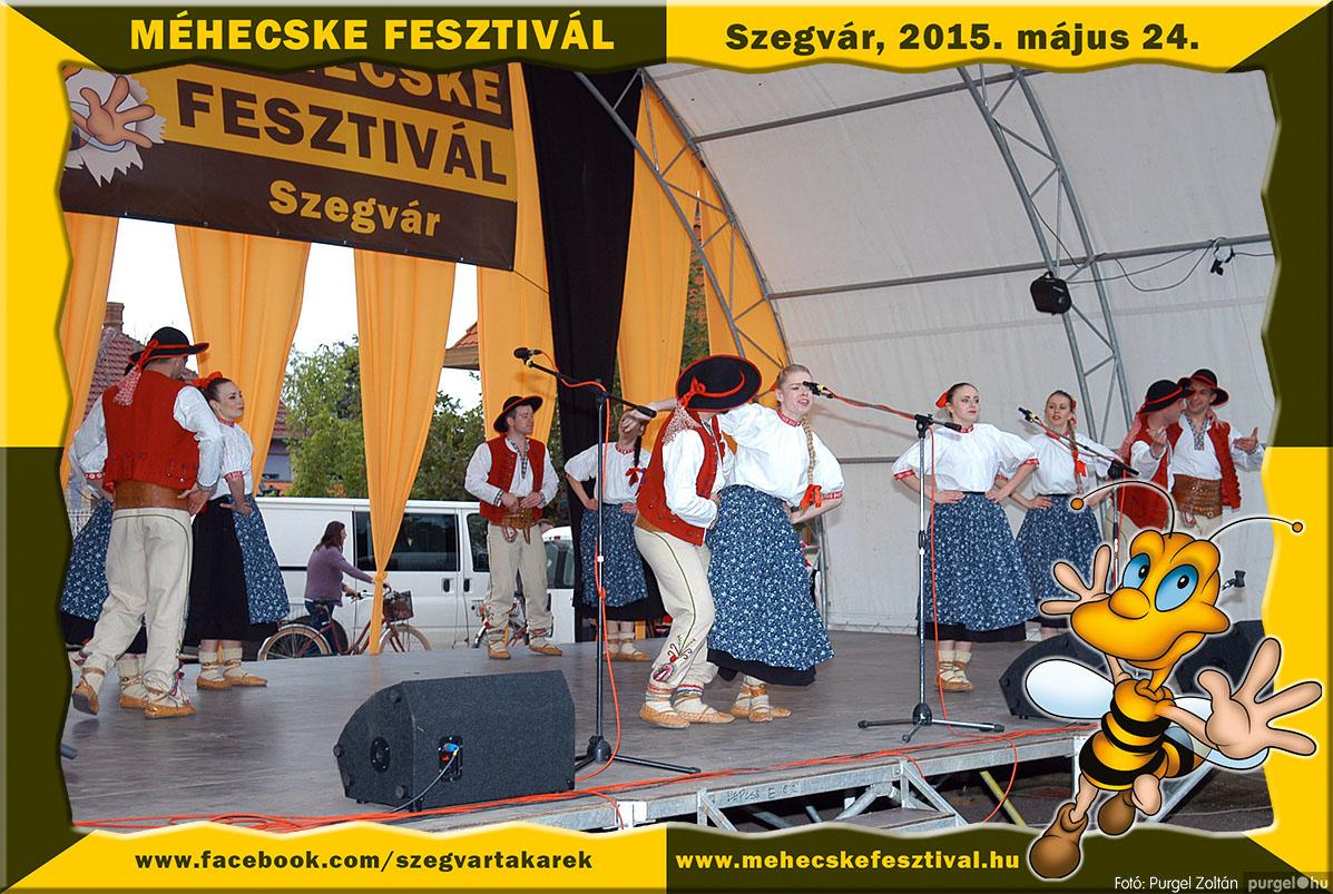 2015.05.24. 222 Szegvár és Vidéke Tak. Szöv. - Méhecske Fesztivál 2015. - Fotó:PURGEL ZOLTÁN©.jpg