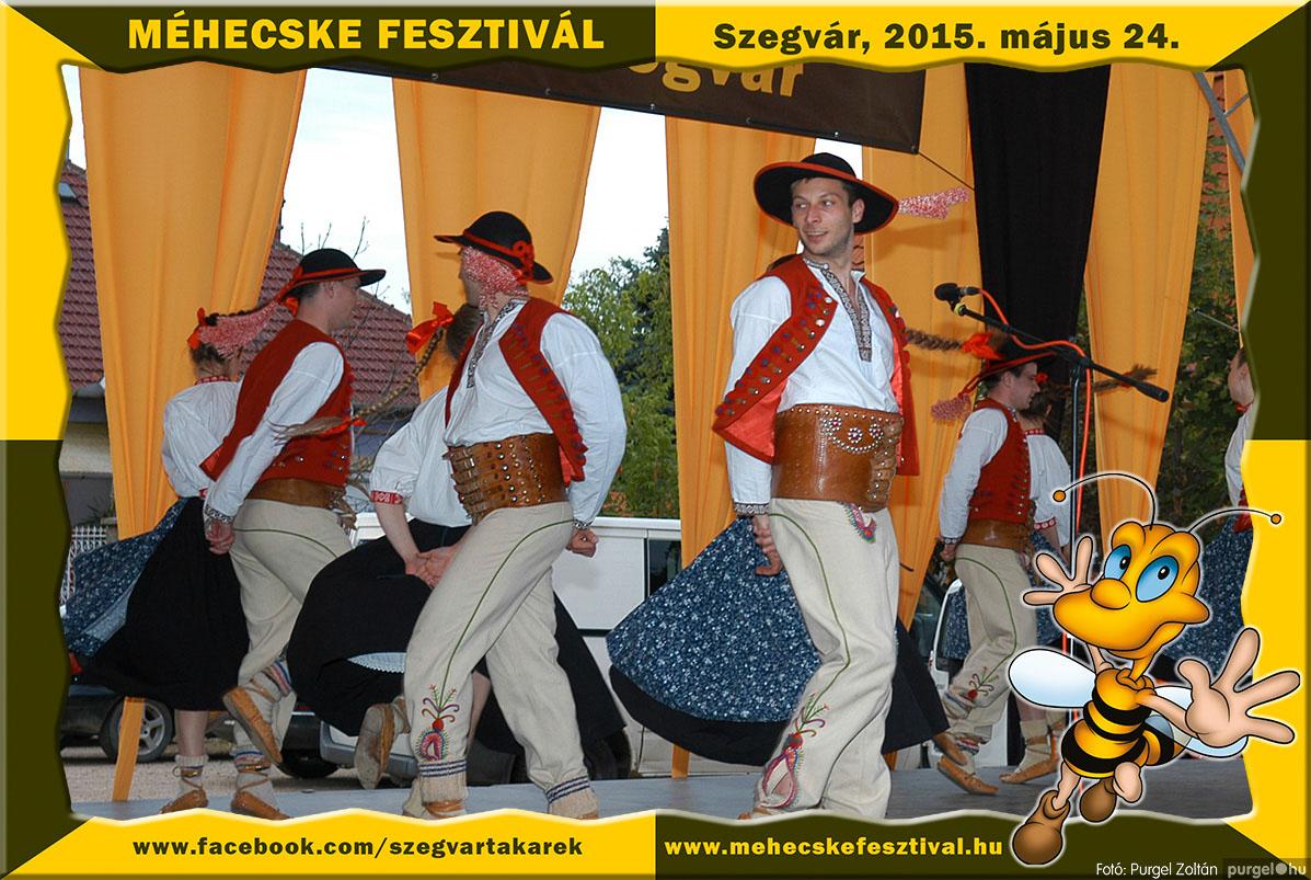 2015.05.24. 218 Szegvár és Vidéke Tak. Szöv. - Méhecske Fesztivál 2015. - Fotó:PURGEL ZOLTÁN©.jpg