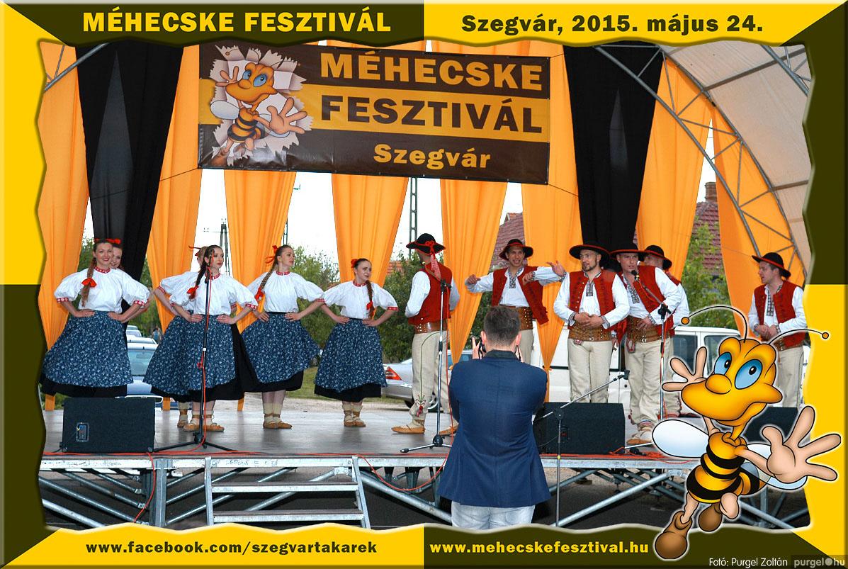 2015.05.24. 217 Szegvár és Vidéke Tak. Szöv. - Méhecske Fesztivál 2015. - Fotó:PURGEL ZOLTÁN©.jpg