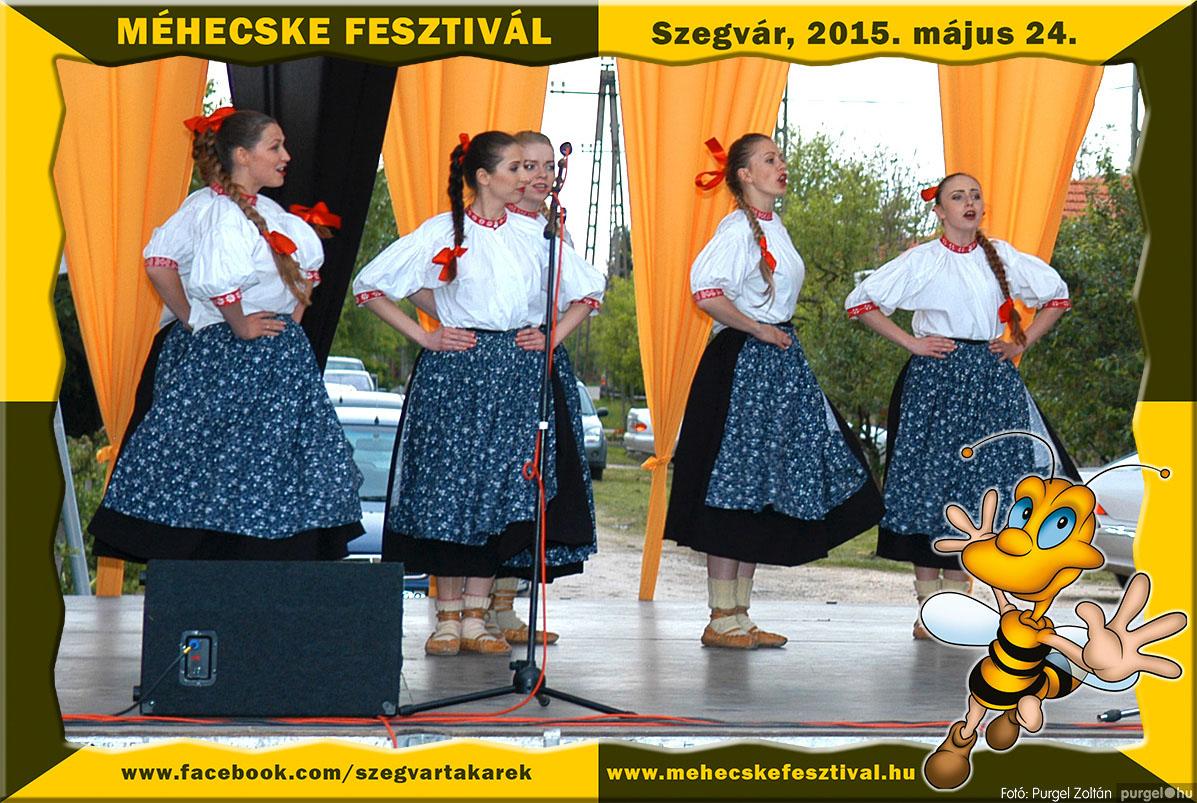 2015.05.24. 216 Szegvár és Vidéke Tak. Szöv. - Méhecske Fesztivál 2015. - Fotó:PURGEL ZOLTÁN©.jpg