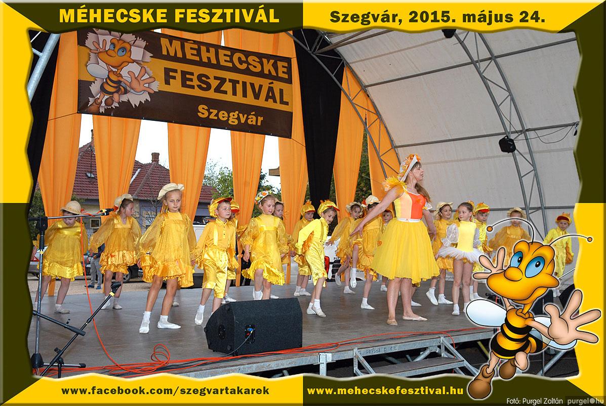 2015.05.24. 215 Szegvár és Vidéke Tak. Szöv. - Méhecske Fesztivál 2015. - Fotó:PURGEL ZOLTÁN©.jpg