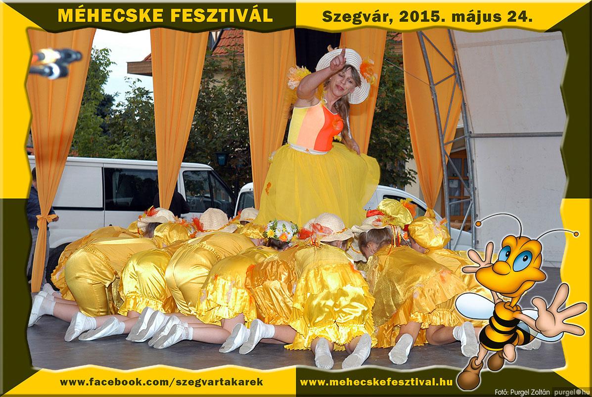 2015.05.24. 214 Szegvár és Vidéke Tak. Szöv. - Méhecske Fesztivál 2015. - Fotó:PURGEL ZOLTÁN©.jpg