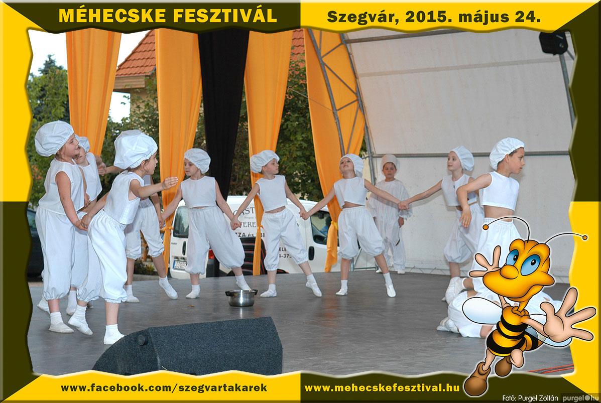 2015.05.24. 210 Szegvár és Vidéke Tak. Szöv. - Méhecske Fesztivál 2015. - Fotó:PURGEL ZOLTÁN©.jpg