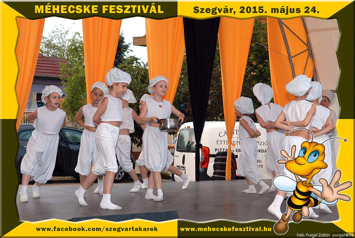 2015.05.24. 208 Szegvár és Vidéke Tak. Szöv. - Méhecske Fesztivál 2015. - Fotó:PURGEL ZOLTÁN©.jpg