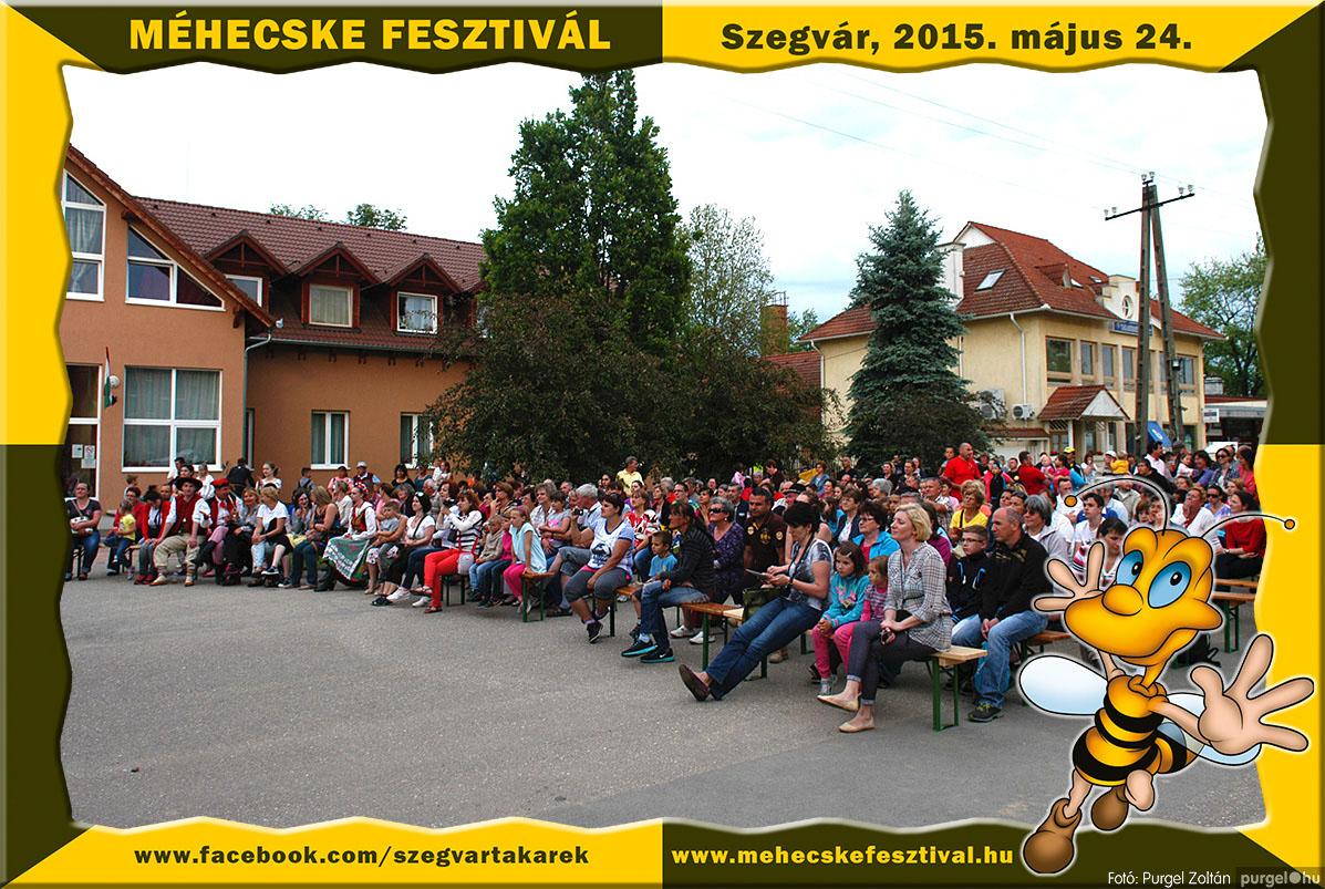 2015.05.24. 205 Szegvár és Vidéke Tak. Szöv. - Méhecske Fesztivál 2015. - Fotó:PURGEL ZOLTÁN©.jpg