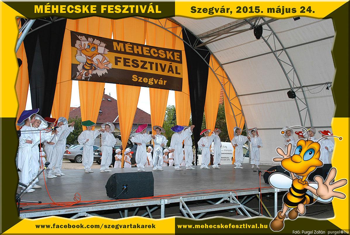 2015.05.24. 204 Szegvár és Vidéke Tak. Szöv. - Méhecske Fesztivál 2015. - Fotó:PURGEL ZOLTÁN©.jpg