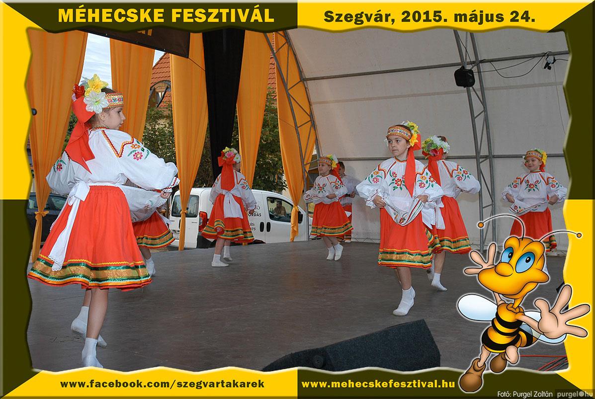 2015.05.24. 198 Szegvár és Vidéke Tak. Szöv. - Méhecske Fesztivál 2015. - Fotó:PURGEL ZOLTÁN©.jpg