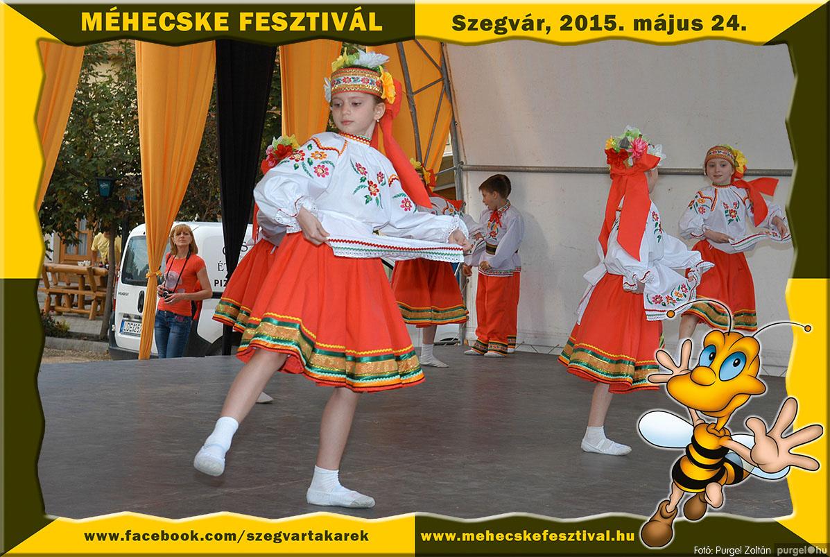 2015.05.24. 197 Szegvár és Vidéke Tak. Szöv. - Méhecske Fesztivál 2015. - Fotó:PURGEL ZOLTÁN©.jpg