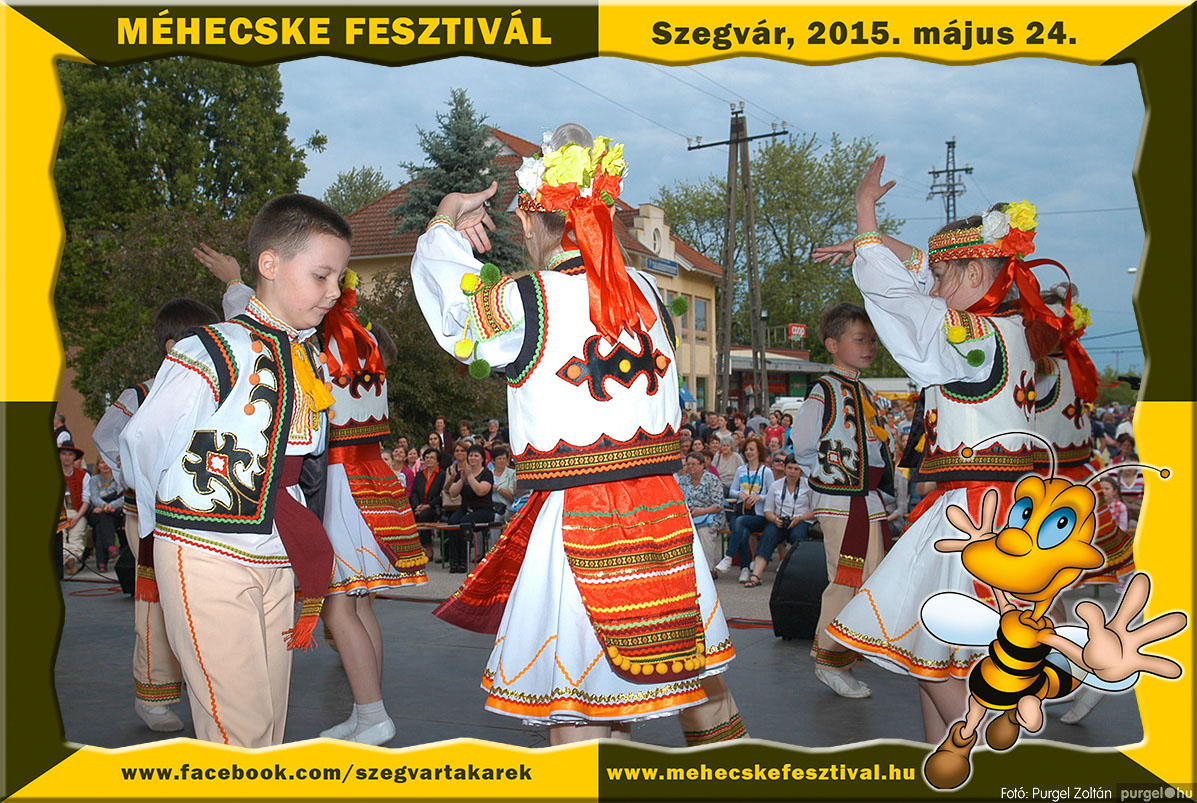 2015.05.24. 196 Szegvár és Vidéke Tak. Szöv. - Méhecske Fesztivál 2015. - Fotó:PURGEL ZOLTÁN©.jpg