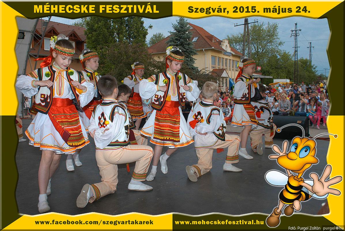 2015.05.24. 195 Szegvár és Vidéke Tak. Szöv. - Méhecske Fesztivál 2015. - Fotó:PURGEL ZOLTÁN©.jpg