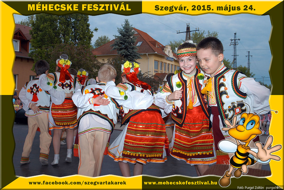 2015.05.24. 193 Szegvár és Vidéke Tak. Szöv. - Méhecske Fesztivál 2015. - Fotó:PURGEL ZOLTÁN©.jpg