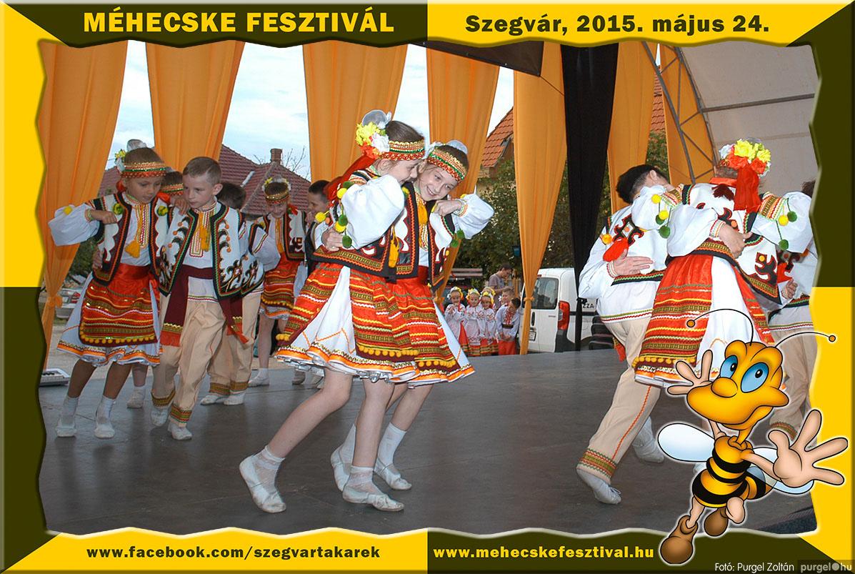2015.05.24. 189 Szegvár és Vidéke Tak. Szöv. - Méhecske Fesztivál 2015. - Fotó:PURGEL ZOLTÁN©.jpg
