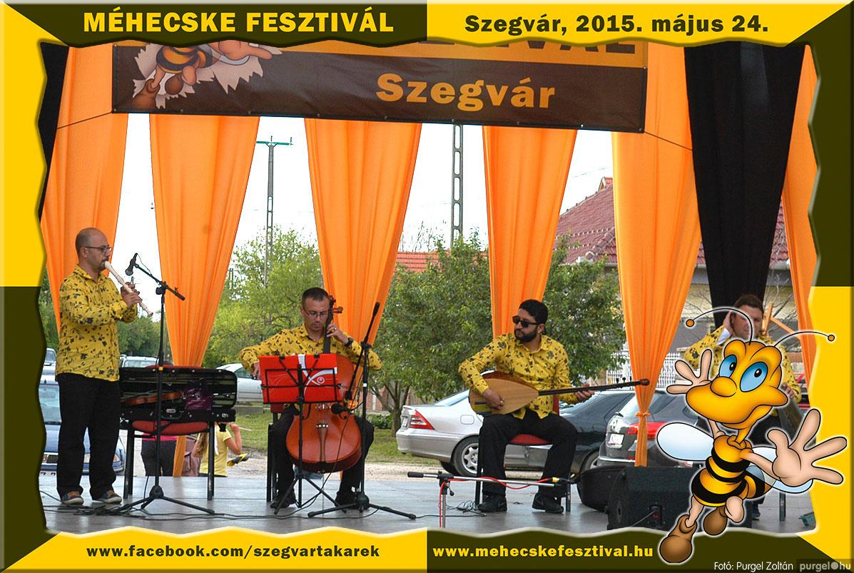 2015.05.24. 186 Szegvár és Vidéke Tak. Szöv. - Méhecske Fesztivál 2015. - Fotó:PURGEL ZOLTÁN©.jpg