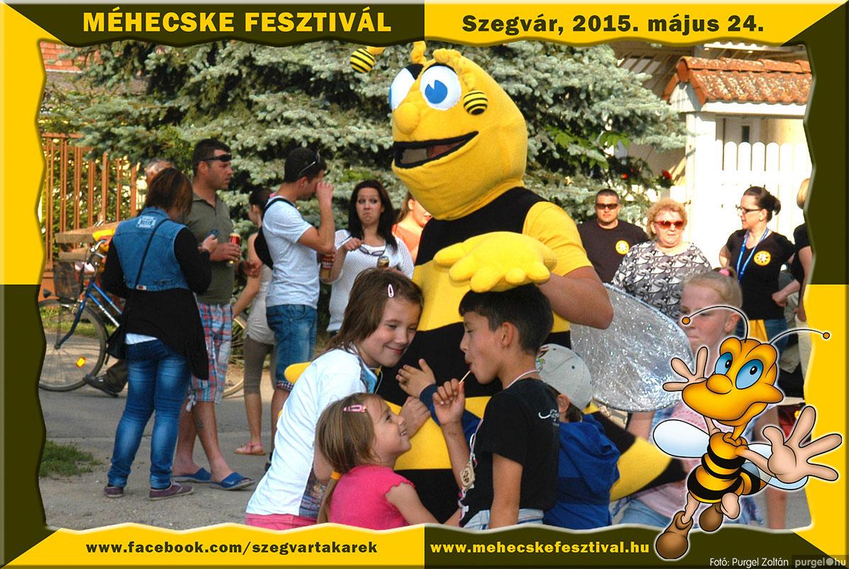 2015.05.24. 181 Szegvár és Vidéke Tak. Szöv. - Méhecske Fesztivál 2015. - Fotó:PURGEL ZOLTÁN©.jpg
