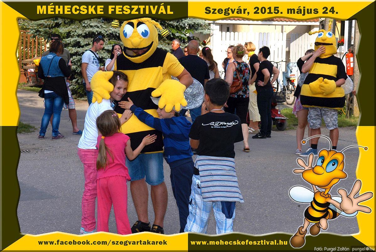 2015.05.24. 180 Szegvár és Vidéke Tak. Szöv. - Méhecske Fesztivál 2015. - Fotó:PURGEL ZOLTÁN©.jpg