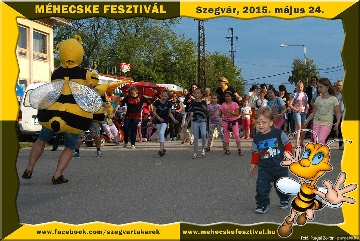 2015.05.24. 178 Szegvár és Vidéke Tak. Szöv. - Méhecske Fesztivál 2015. - Fotó:PURGEL ZOLTÁN©.jpg