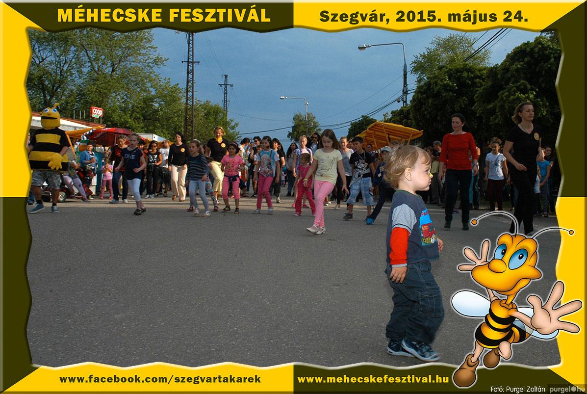 2015.05.24. 177 Szegvár és Vidéke Tak. Szöv. - Méhecske Fesztivál 2015. - Fotó:PURGEL ZOLTÁN©.jpg
