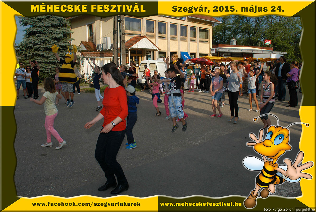 2015.05.24. 175 Szegvár és Vidéke Tak. Szöv. - Méhecske Fesztivál 2015. - Fotó:PURGEL ZOLTÁN©.jpg