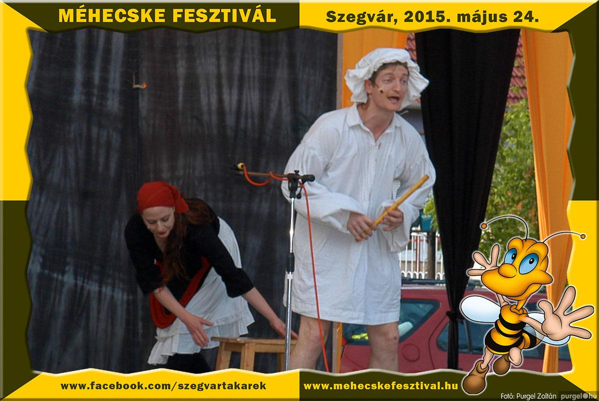 2015.05.24. 168 Szegvár és Vidéke Tak. Szöv. - Méhecske Fesztivál 2015. - Fotó:PURGEL ZOLTÁN©.jpg