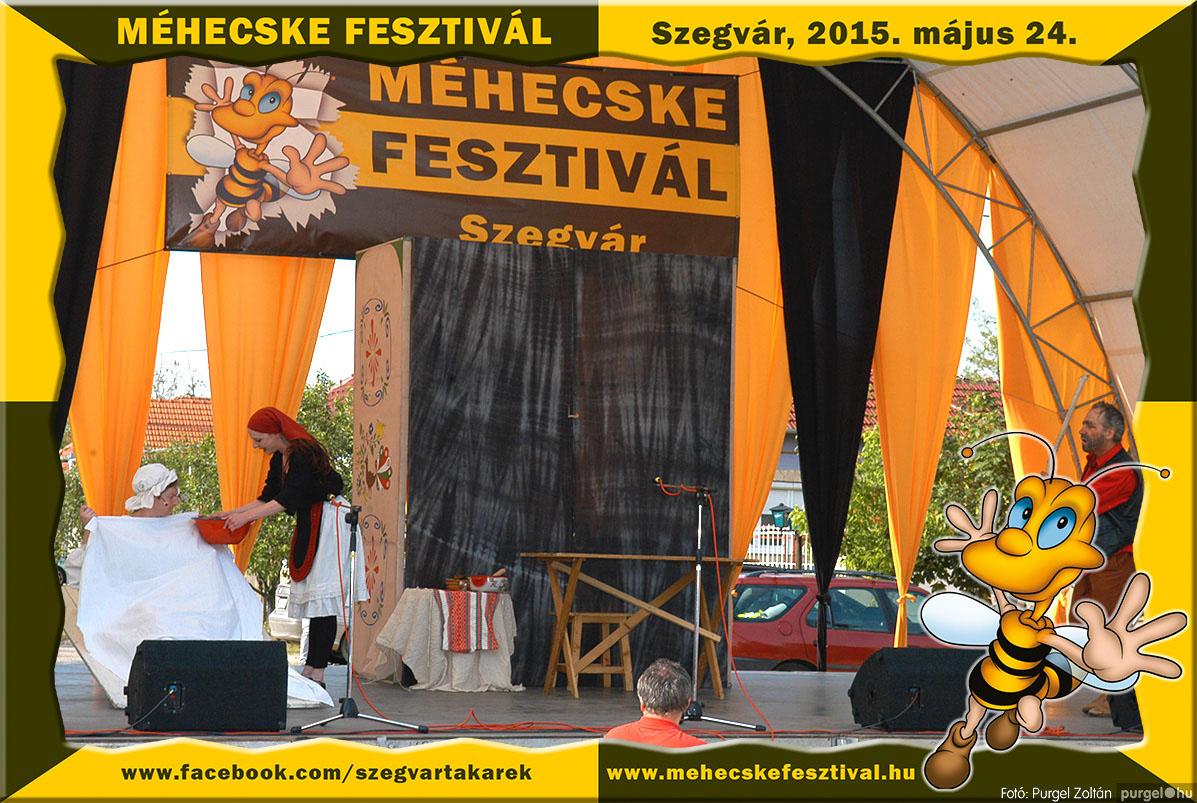 2015.05.24. 167 Szegvár és Vidéke Tak. Szöv. - Méhecske Fesztivál 2015. - Fotó:PURGEL ZOLTÁN©.jpg