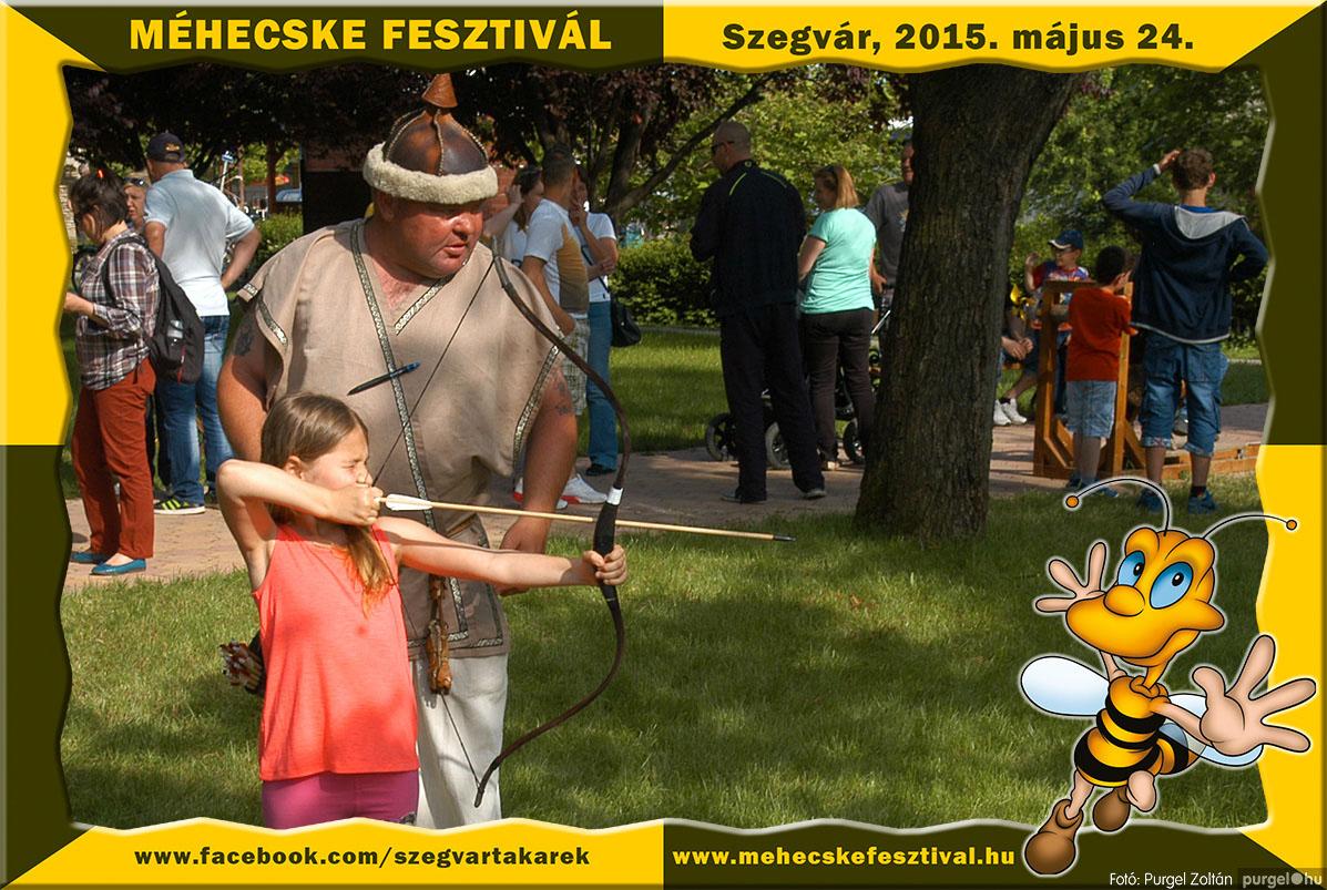 2015.05.24. 165 Szegvár és Vidéke Tak. Szöv. - Méhecske Fesztivál 2015. - Fotó:PURGEL ZOLTÁN©.jpg